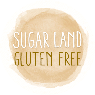 Sugar Land Gluten Free Bakery